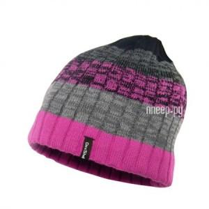 Купить Шапка Dexshell Pink DH332N-PK
