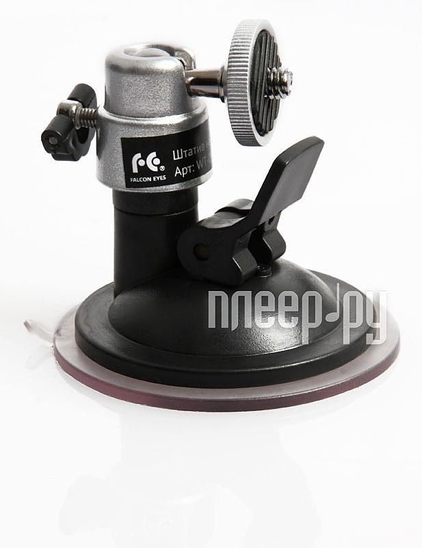 Мини-штатив Falcon Eyes WT08C  Pleer.ru  677.000