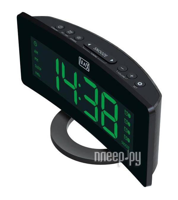 Часы MAX CR-2914