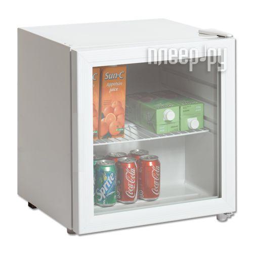 маленький холодильник для офиса Григорий Константинопольский