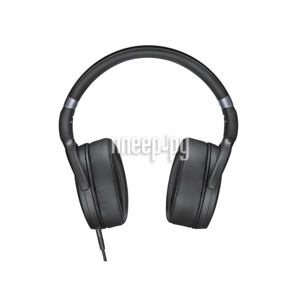 Гарнитура Sennheiser HD 4.30i Black