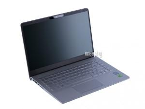 Купить Ноутбук HP 14-bf009ur 2CV36EA (Intel Core i7-7500U 2.7 GHz/8192Mb/1000GB + 128Gb SSD/No ODD/nVidia GeForce 940MX 2048Mb/Wi-Fi/Bluetooth/Cam/14/1920x1080/Windows 10)