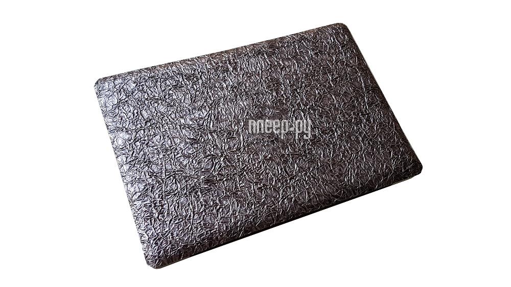 Аксессуар Чехол 13.0-inch iWoodMaster для APPLE MacBook Pro Retina MLH12 / MPXV2 / MLL42 / MPXQ2 / MPXT2 / MLVP2 / MNQG2 / MLUQ2 Swag Style №2