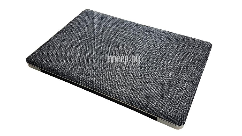 Аксессуар Чехол 13.0-inch iWoodMaster для APPLE MacBook Pro Retina MLH12 / MPXV2 / MLL42 / MPXQ2 / MPXT2 / MLVP2 / MNQG2 / MLUQ2 Swag Style №3