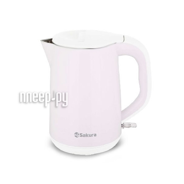 Чайник Sakura SA-2141P