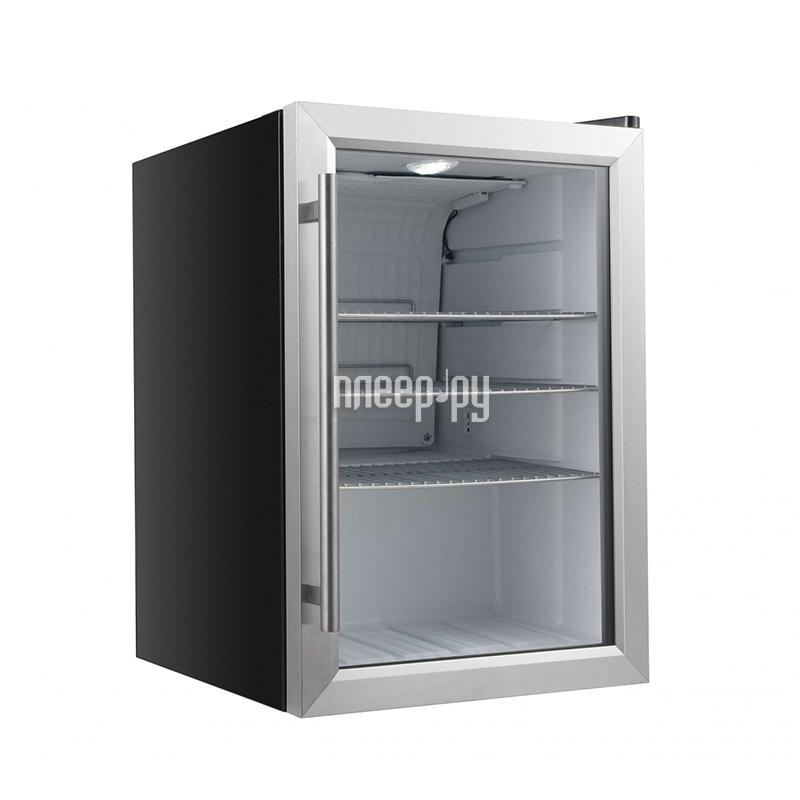 Холодильный шкаф Gastrorag BC-62