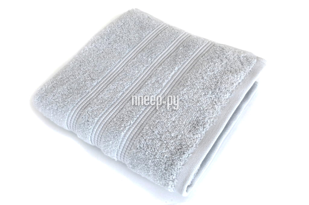 Полотенце Irya Classis 50x90 Grey