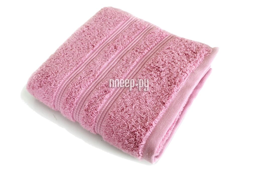 Полотенце Irya Classis Pembe 70x130 Pink