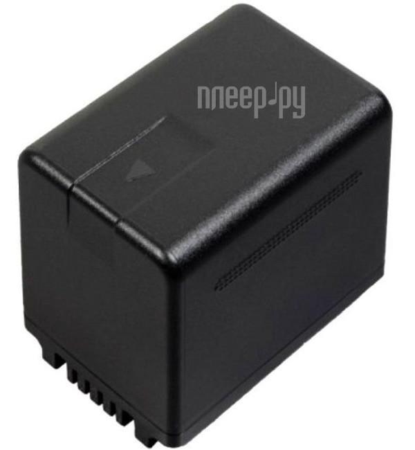 Аккумулятор DigiCare PLP-VBT380