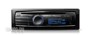 ������������� Pioneer DEH-8300SD
