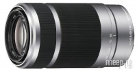 Объектив Sony SEL-55210 55-210 mm F/4.5-6.3 OSS for NEX