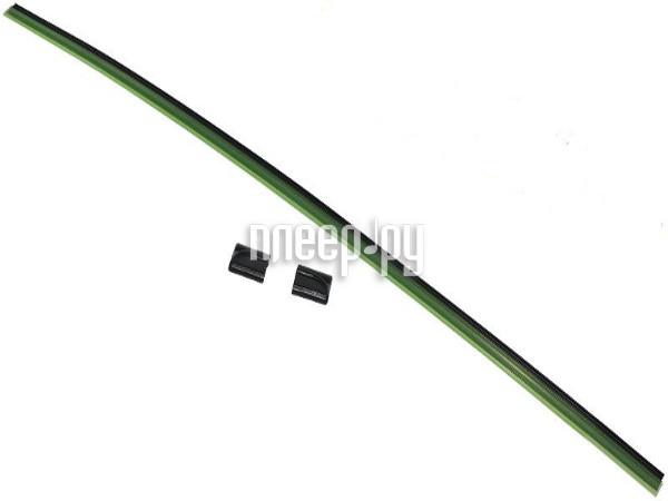 Щетки стеклоочистителя HEYNER Super Flat Premium 530mm 281 000 Super Flat Premium 281 000 - фото 7