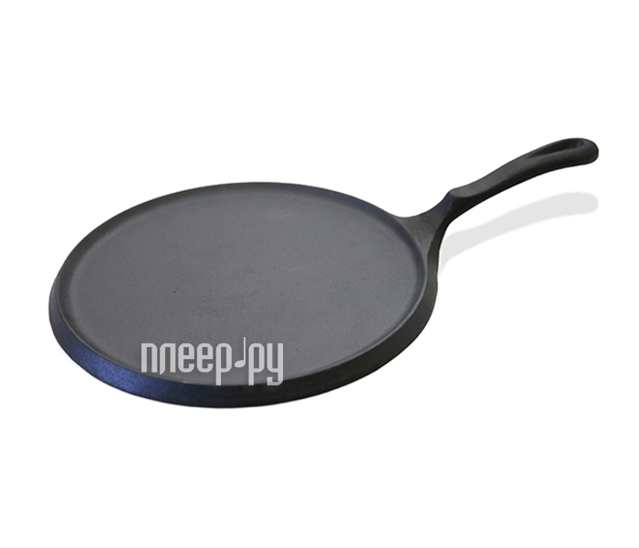 Сковорода Fissman CI-4108 25cm купить