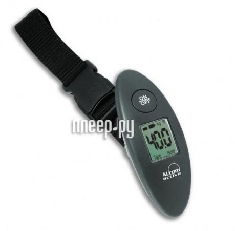 Весы ALcom Active LS-300 Мини-весы  Pleer.ru  738.000