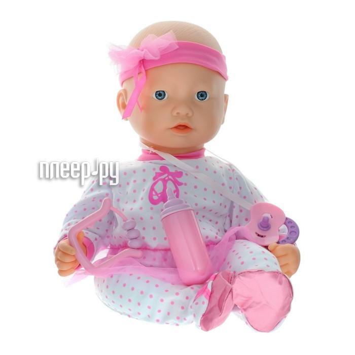 Кукла Mary Poppins Кукла Я морщу носик 451102