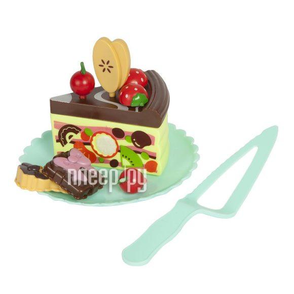 Игра Mary Poppins Набор пирожных 453048