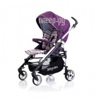 Коляска Baby Care GT4 Violet
