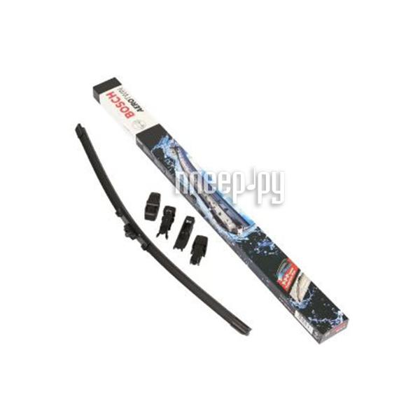 Щетки стеклоочистителя Bosch Aerotwin Plus 650mm 3 397 006 952 купить