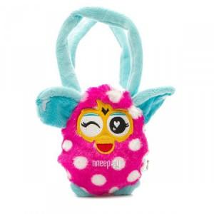 Купить Игрушка 1Toy Сумочка Furby горох Т57553