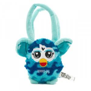 Купить Игрушка 1Toy Сумочка Furby волна Т57556