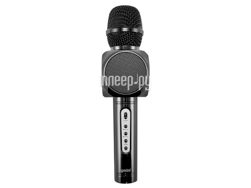 Микрофон Gmini GM-BTKP-03B