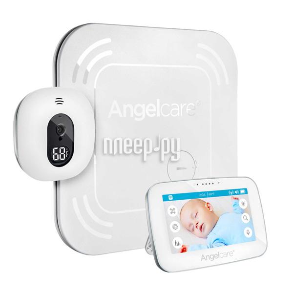 Видеоняня AngelCare AC417