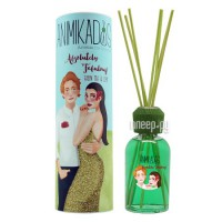 Благовоние Ambientair Absolutely Fabulous Animikados 100ml MK100RGAMGB