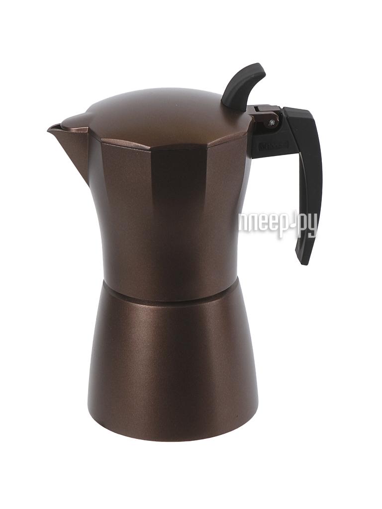 Кофеварка Rondell RDS-399 Kortado