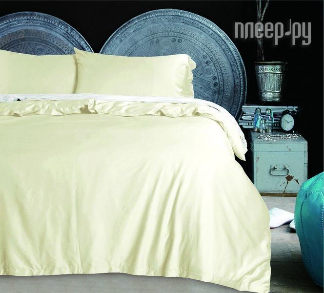 Постельное белье Valtery LS-22 Комплект 2 спальный Cатин