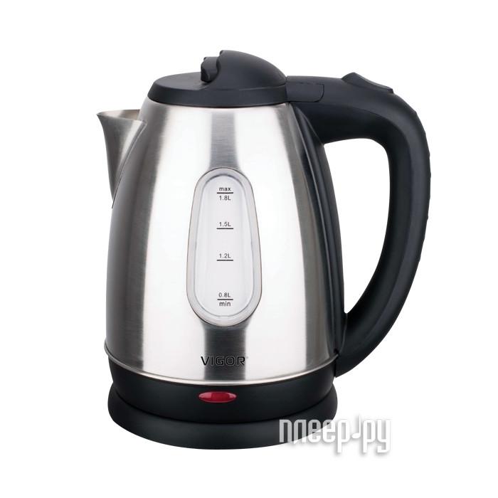 Чайник Vigor HX-2074