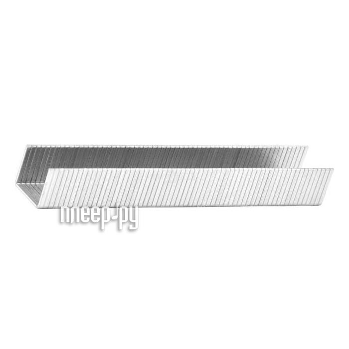 Скобы Kraftool тип 140 14мм 1000шт 31680-14
