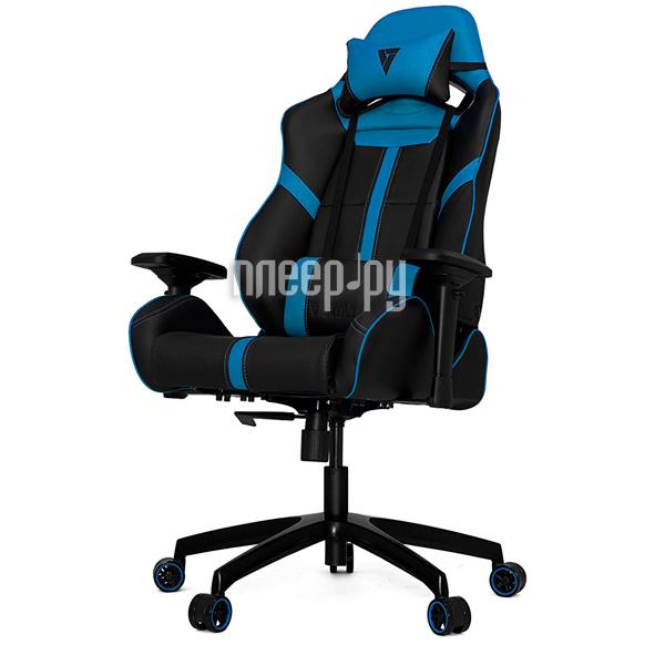 Компьютерное кресло Vertagear Racing Series