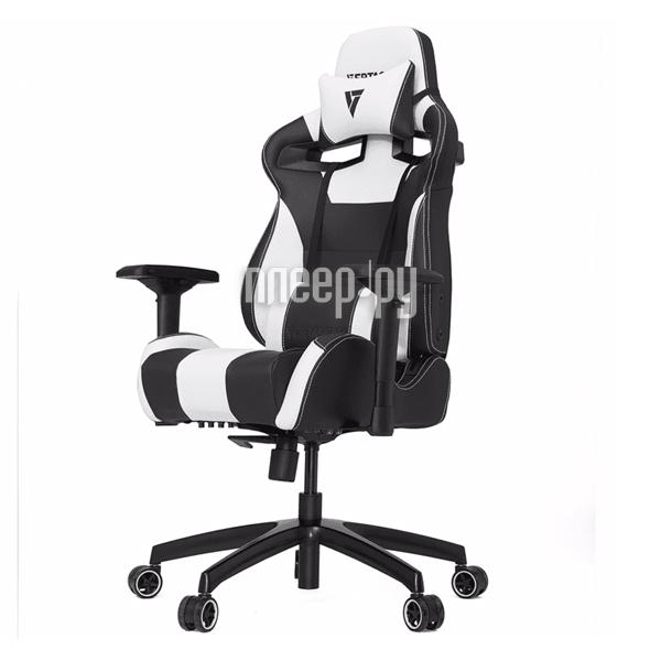 Компьютерное кресло Vertagear