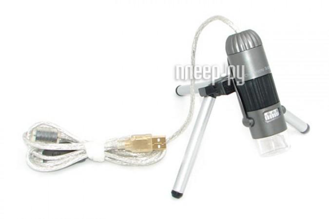 Микроскоп KS-is DigiScope  Pleer.ru  2427.000