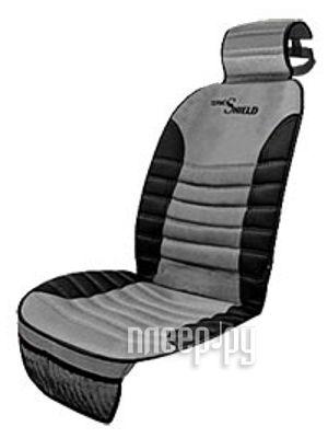 Аксессуар Autolux HT-120 TermoSheld Grey-Black  Pleer.ru  1147.000
