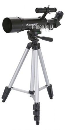 Телескоп Celestron Travel Scope 50  Pleer.ru  2495.000