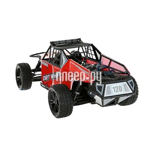 Игрушка Himoto Dirt Wrip E10DBL