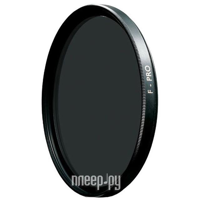 Светофильтр B+W F-Pro 110 ND 3.0 MRC 55mm (1066180)