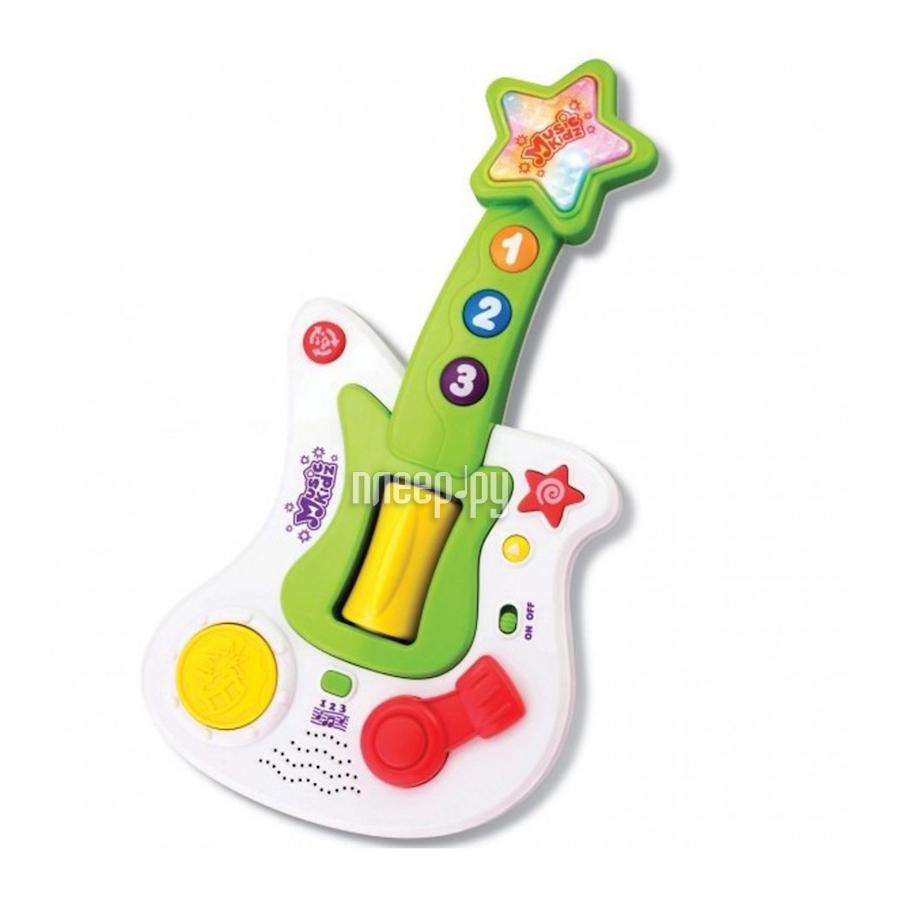 Игрушка Keenway Гитара 31952KW