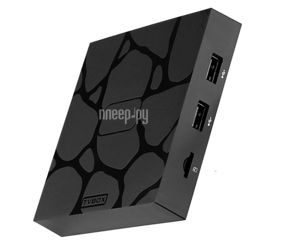 Медиаплеер INVIN X2 1G / 8Gb