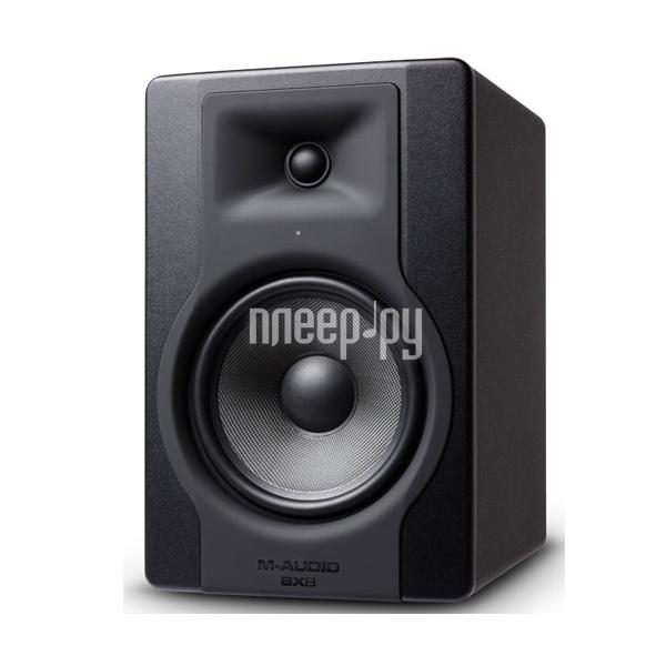 Колонка M-Audio BX8 D3