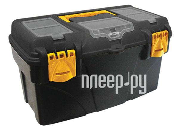 Ящик для инструментов Мастер 53x28x29cm 65-1-024