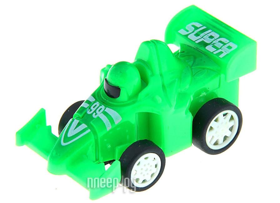 Машина Бибики Формула 1036956