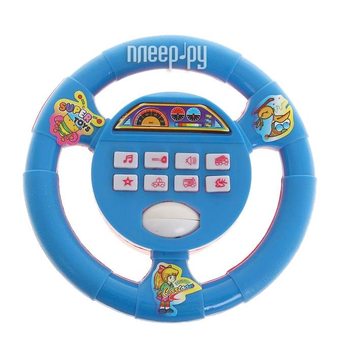 Игрушка Бибики 732828