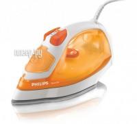 Philips GC2905 / 02 / 50