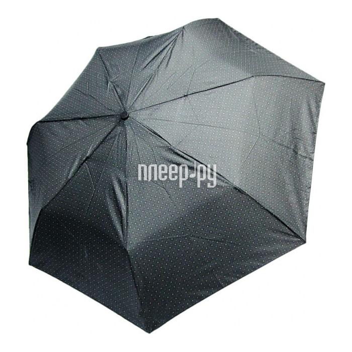 Зонт Derby 744167 P2
