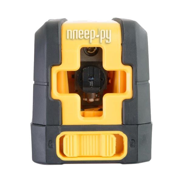Нивелир Maka MLR 20 Mini