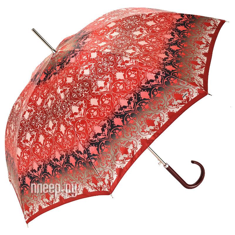 Зонт Doppler 714765 L1 купить