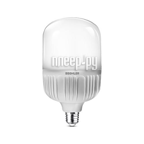 Лампочка Beghler Advance 20W E27 T80 PLS 4200K LED Bulb BA13-02021