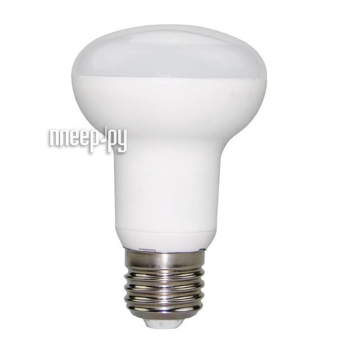 Лампочка Beghler Advance 8W E27 R63 PLS 4200K LED Bulb BA34-00821
